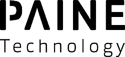 Paine Technology